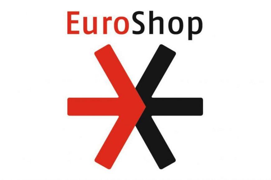 EuroShop 2020 – Messe Düsseldorf
