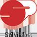 Salviplast - Un nuovo sito targato WordPress